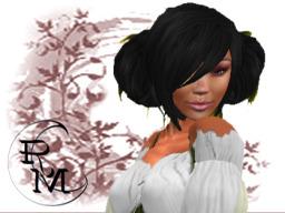 Roxee Moonwall
