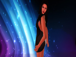 Karina Tyrellium's Profile Image