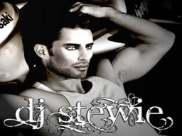 stewie Bowenford