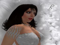 Ranna Kira