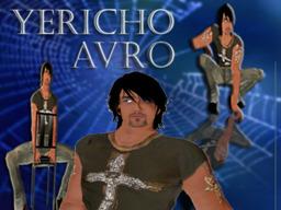 yericho Avro