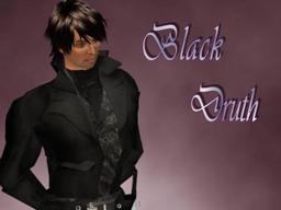 Black Druth