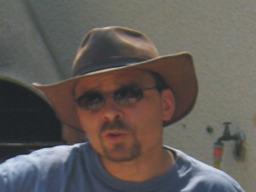 Lorenz Wiefel