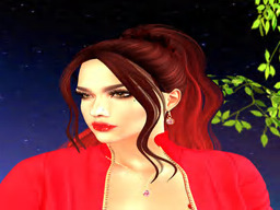 grcn09 Resident's Profile Image