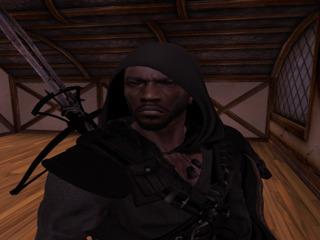 hendow2015 Resident profile image