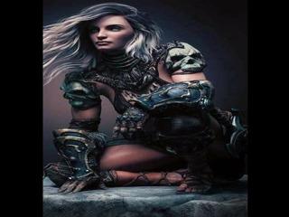 Heinoa Resident profile image