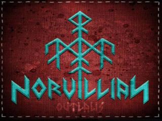 Norvillan