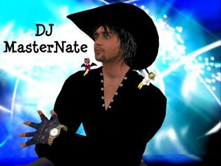 Nate Easterwood