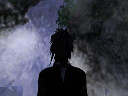 Zani Darkmatter