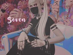 Ellen4Ever Resident's Profile Image