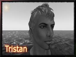 Tristan Barineaux