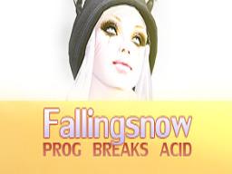 Fallingsnow Jewell