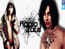 Apolo Zuta