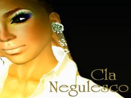 Cla Negulesco