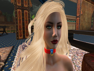 DaphneLoww Resident profile image