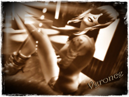 veronce Melody