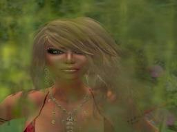 LittleSoftie Resident's Profile Image