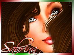 Sabrina556 Bayn