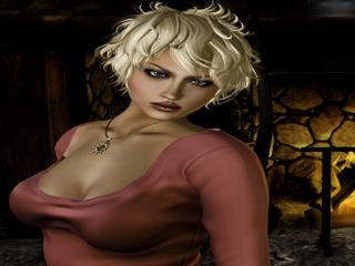 Gracie Gabardini profile image