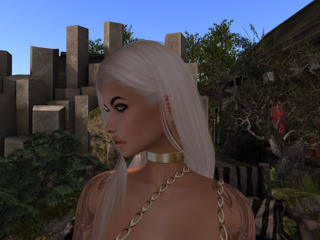 beautifull Vyper profile image