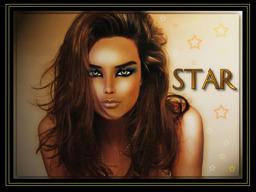 Star Jessop