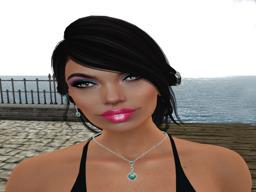 WinterElf Resident's Profile Image