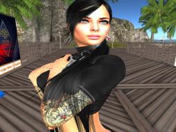 sharronxx Resident's Profile Image