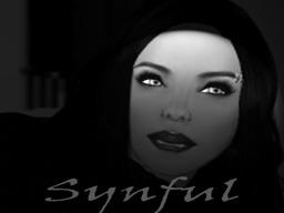 Synful Aeon