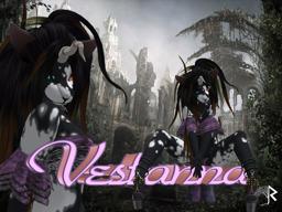 Vestanna Constantine