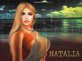 NataliaBlo Resident profile image