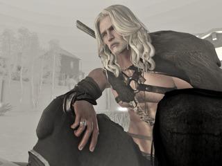 AndrewAdamson Resident profile image