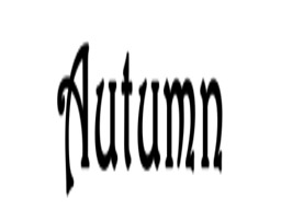 AutumnsFaith Resident's Profile Image
