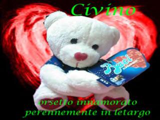 CristinaLuna Forcella