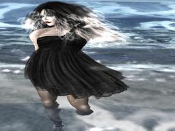 nausikaa Hannu's Profile Image
