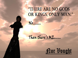Nor Vought