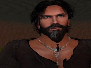 Porthas Resident profile image