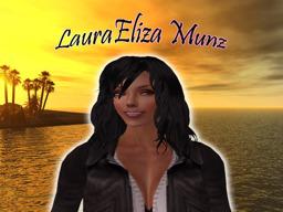 LauraEliza Munz