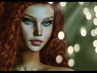 Envy Incognito profile image