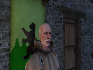 Rydag Resident profile image