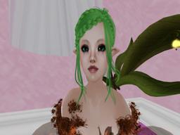 ArcticPixy Resident's Profile Image