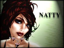 Natty Sass