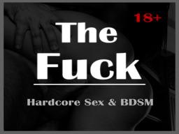 brutal hardcore sex