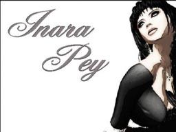 Inara Pey