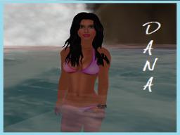 Dana Streusel