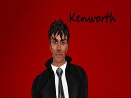 kenworth Inglewood