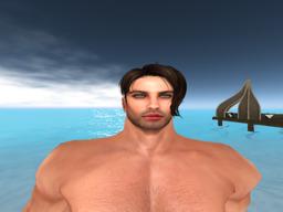 Pepe197 Resident's Profile Image