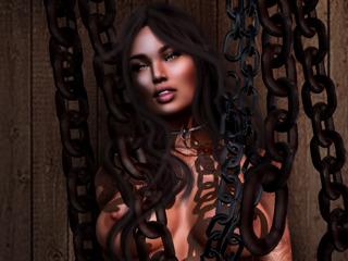 Lynsi Mocha profile image