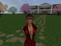 Karina Rives's Profile Image