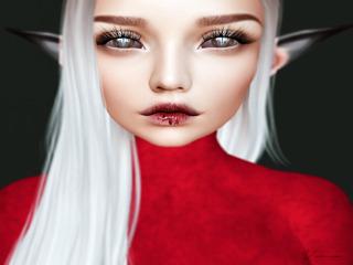 riott Viking profile image
