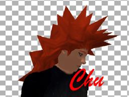 Chu Vemo
